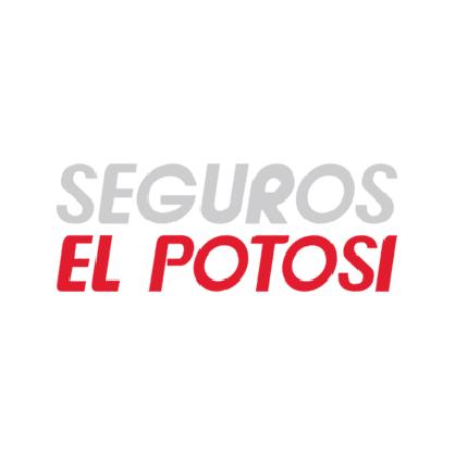 seguros-sanjose-03