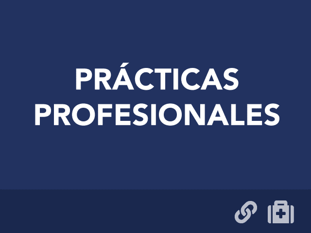 btn_practicas