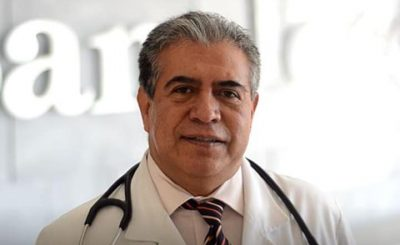 Realizarán curso de Electrocardiografía Básica en Querétaro