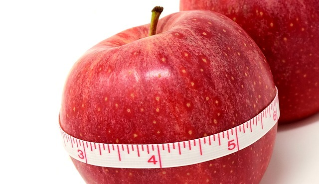 ¿Qué esperar de una Consulta Nutricional?
