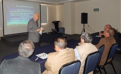 La importancia de la planeación de actividades de enseñanza en medicina