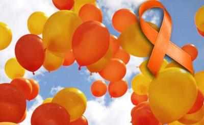 La leucemia representa el 50% de los casos de cáncer infantil