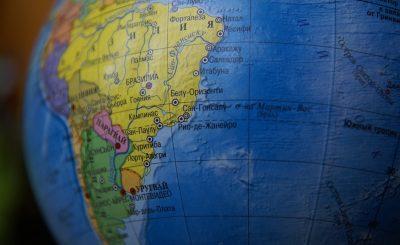 Recomendaciones para prevenir sarampión si viajarás a Europa, Sudamérica o Estados Unidos