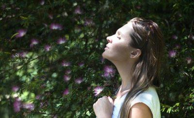 Asma, una de las primeras 10 causas de consulta en México